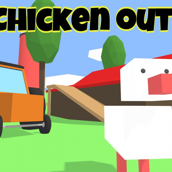Thumbnail for Chicken Out!
